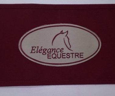 Elegance-equestre-dossier-chaise
