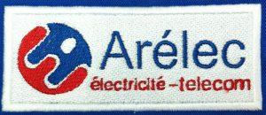 Arelec