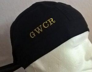 Bandana GWCR