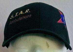 STAR Ambulances