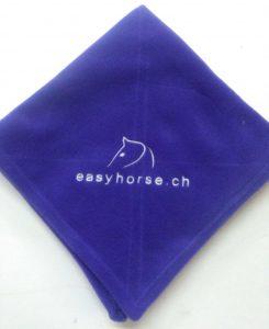 Easyhorse