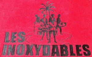 Inoxydables