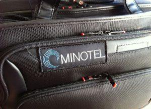 Minotel