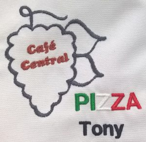 Café Central Fey