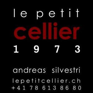 Petit Cellier
