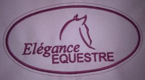 Elegance-equestre-application