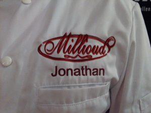détail jonathan