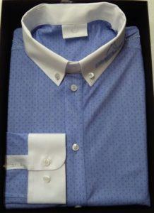 Elégance Equestre chemise 2