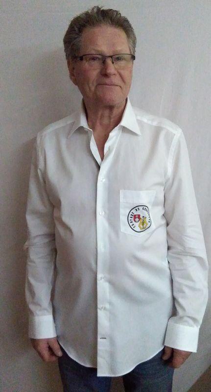 Fanfare_GrandVaux_chemise
