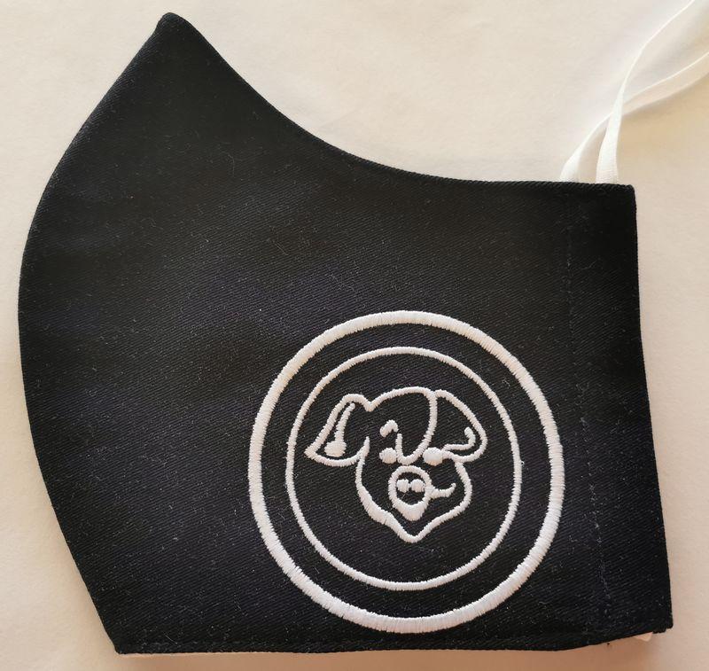 Masque Péguiron