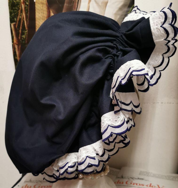 Bonnet de nuits 1